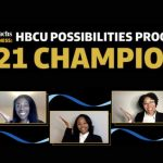 Spelman Students Win $1 Million in Goldman Sachs 'Market Madness' Competition